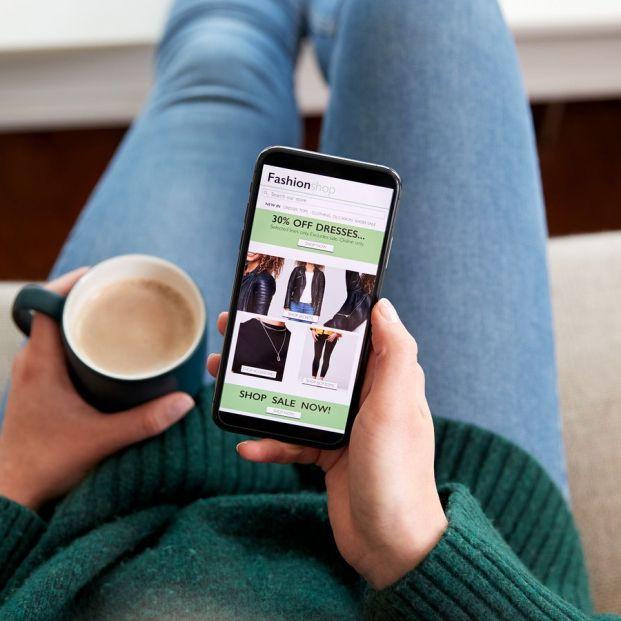 Las mejores aplicaciones de compraventa online