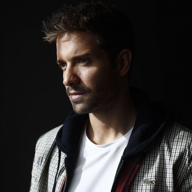 Pablo Alborán confiesa en un vídeo que es gay