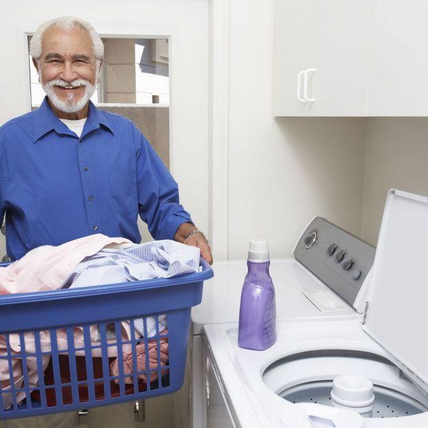 7 consejos para sacar el máximo partido a la lavadora