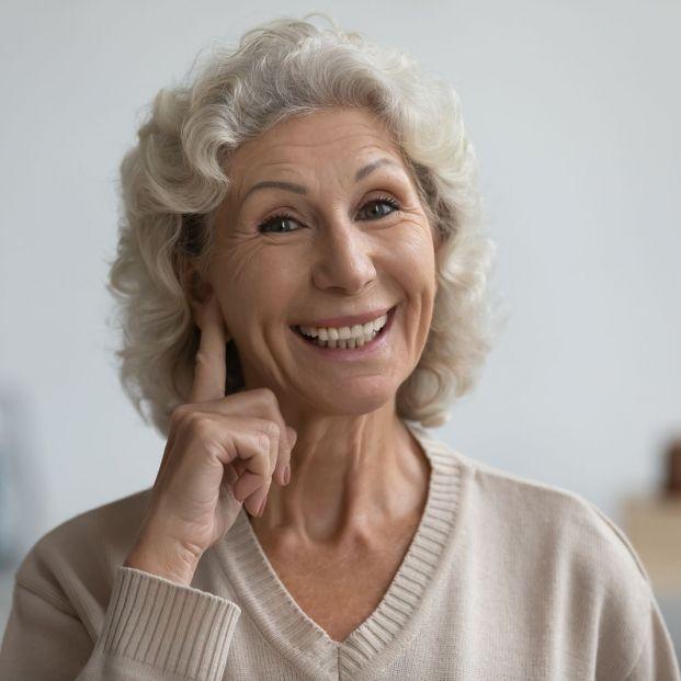 Alimentos que te ayudan a proteger el sistema auditivo