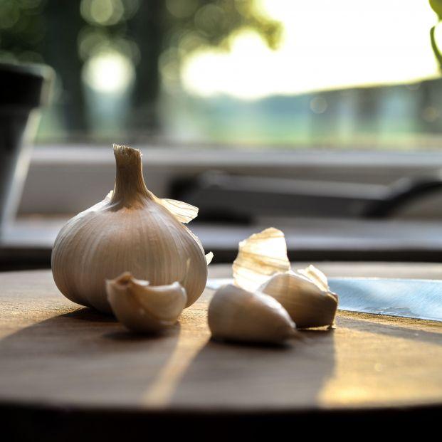 Este el error que muchos cometemos al cocinar un ajo