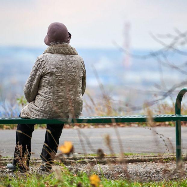 Pensión de viudedad: ¿cuánto me corresponde cobrar?