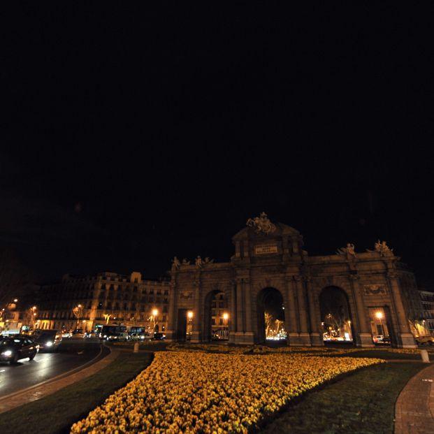 España se apagará durante La Hora del Planeta