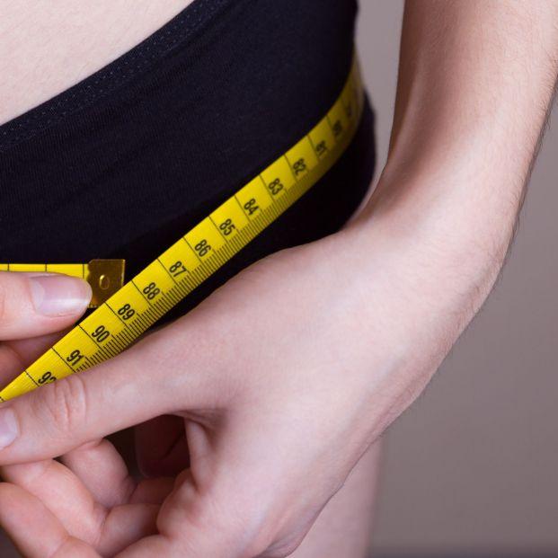 Las ventajas de tener una cadera ancha