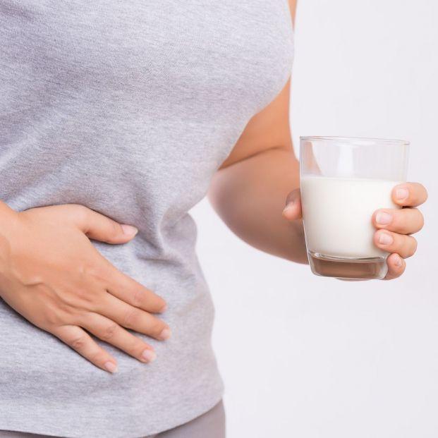 Alimentos que tienen lactosa y no lo sabías