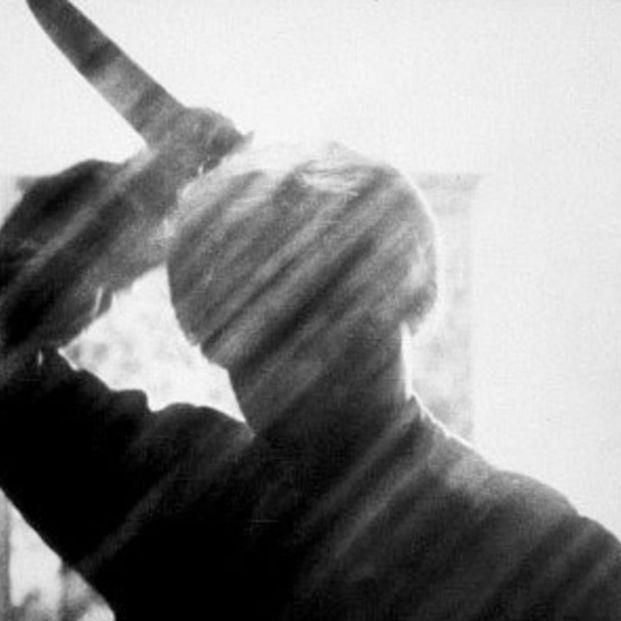 Norman Bates, en 'Psicosis'