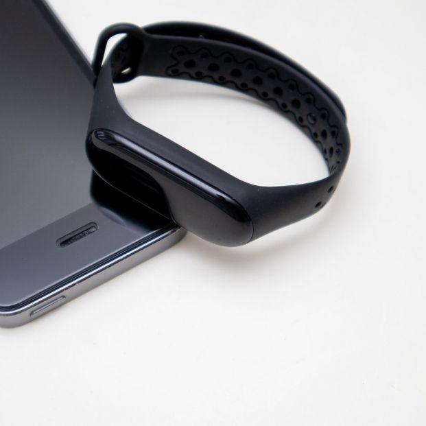 Las mejores pulseras inteligentes del mercado