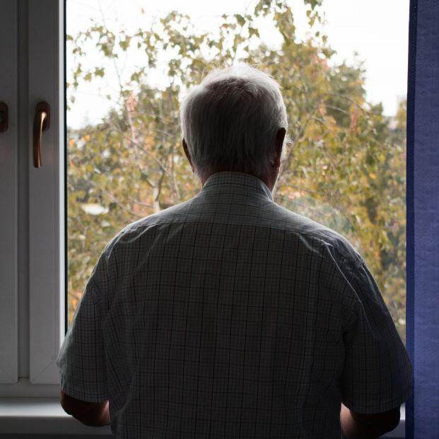 La semFYC y Grandes Amigos colaborarán para detectar y prevenir casos de soledad en personas mayores