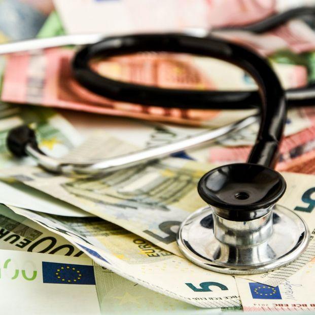 Qué es un chequeo de salud financiera y dónde hacerlo