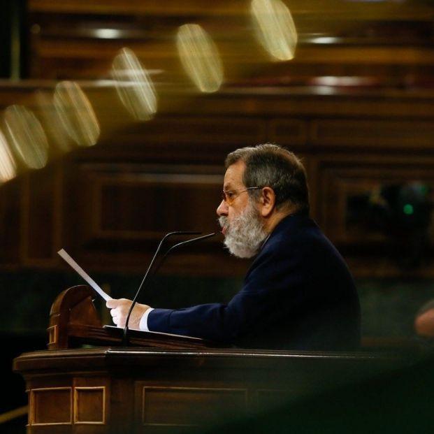 """El Defensor del Pueblo exige reformas en las residencias para evitar una nueva """"tragedia"""""""