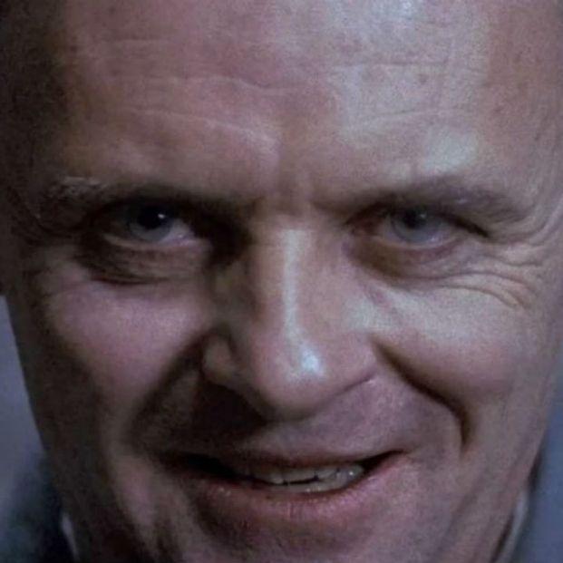 6 psicópatas de película: De Norman Bates hasta Hannibal Lecter