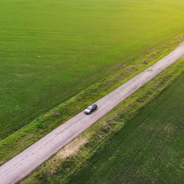 La ocupación en turismo rural alcanza el 46% este verano, y supera niveles pre-pandemia