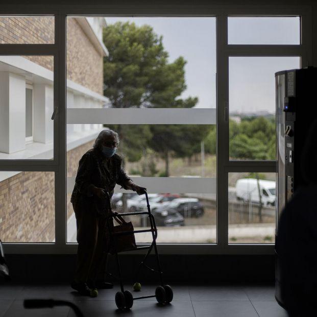 Gobierno y CCAA trabajarán para preparar las residencias frente al coronavirus