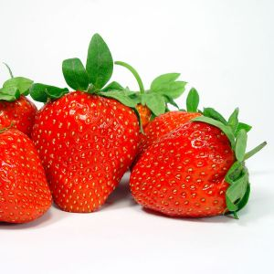 bigstock Strawberry 528100