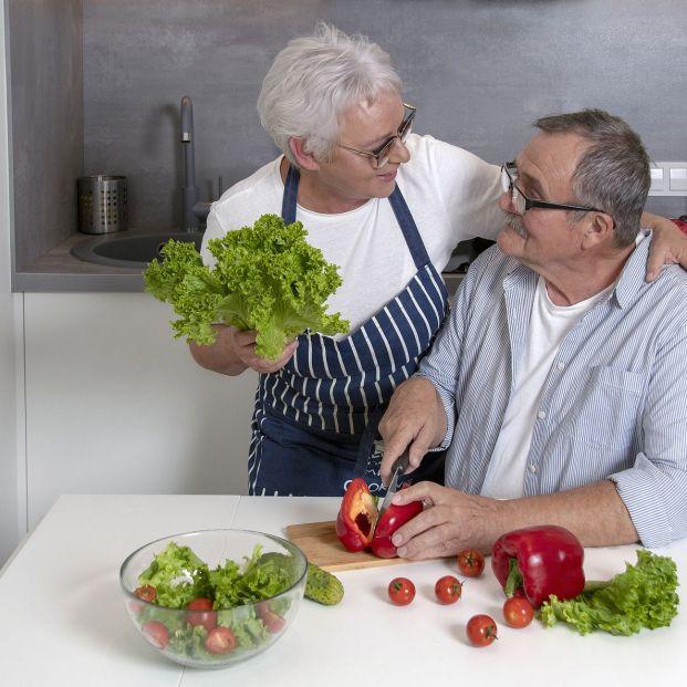 7 alimentos que puedes comer sin freno y no engordan