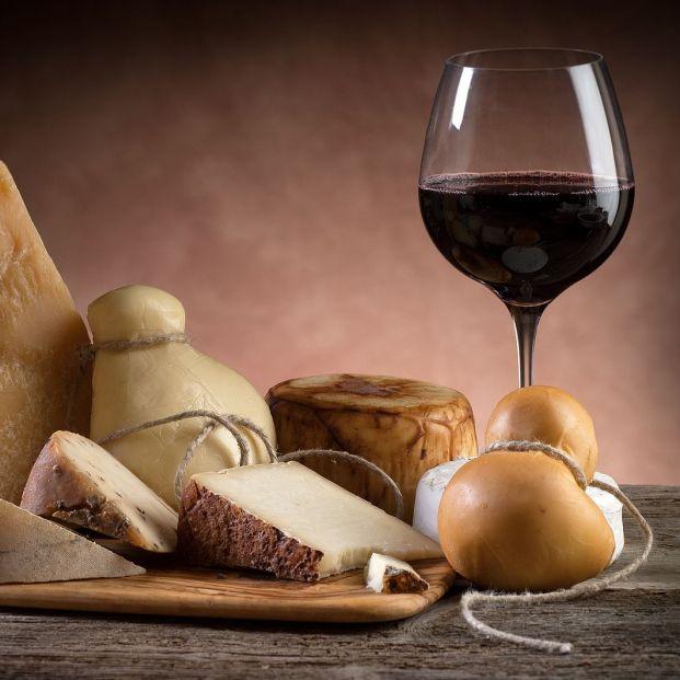 Que no te den gato por liebre: trucos para detectar fraudes con el vino, el queso o la miel