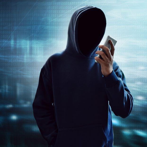 ¡Cuidado! La Guardia Civil alerta sobre una nueva oleada de secuestros virtuales