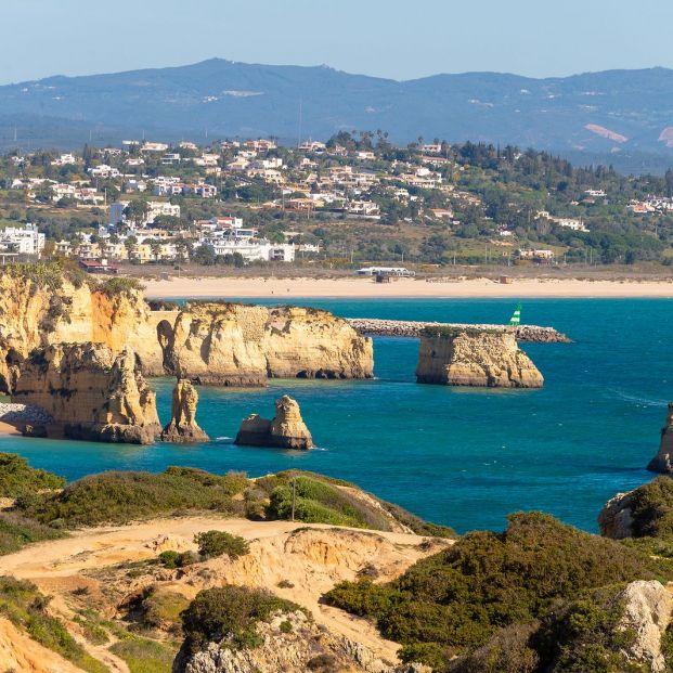 Algunos de los pueblos más bonitos de Portugal