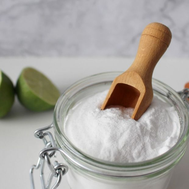 Ventajas y usos del bicarbonato