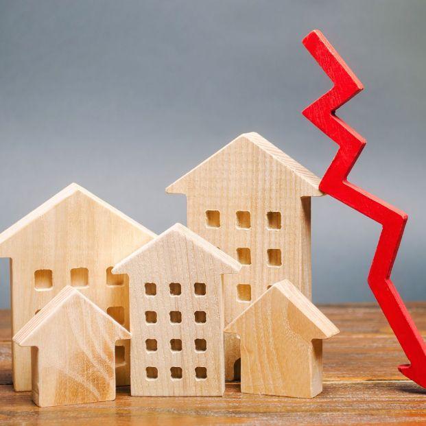 Decir adiós a tu vieja y cara hipoteca: ¿es mejor subrogar o cancelar y contratar un nuevo préstamo?