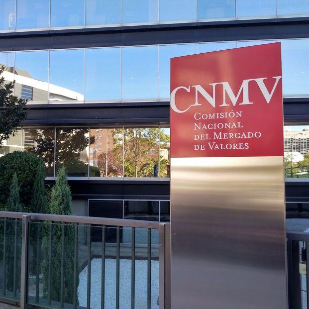 La CNMV advierte sobre estas 9 entidades no autorizadas para prestar servicios de inversión