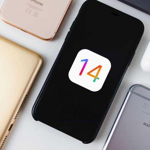 Las novedades del iOS14 de Apple que no puedes dejar pasar
