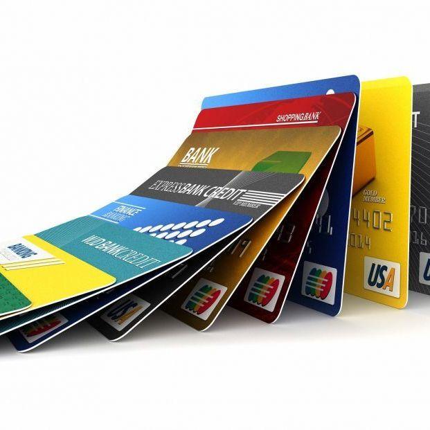 El interés de las tarjetas revolving baja al 22,86% tras la sentencia del Supremo