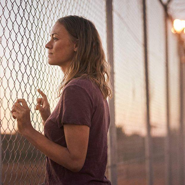 Las novedades de julio en Netflix, Amazon, HBO, Movistar+ y Filmin