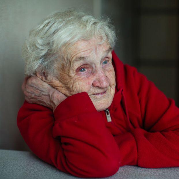 Diez horas más de vida cada día: así ha aumentado la longevidad de España en el último siglo