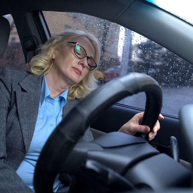 ¿Qué medicamentos pueden afectar a la capacidad para conducir?