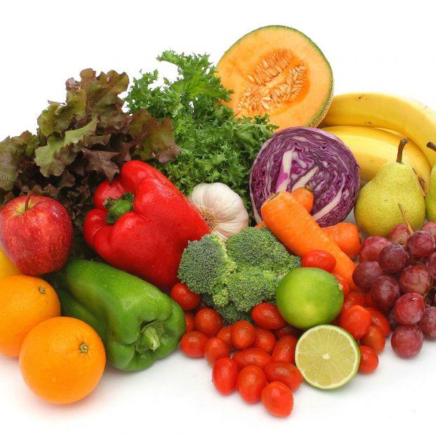 Pautas para llevar una alimentación saludable, según Henri Joyeux