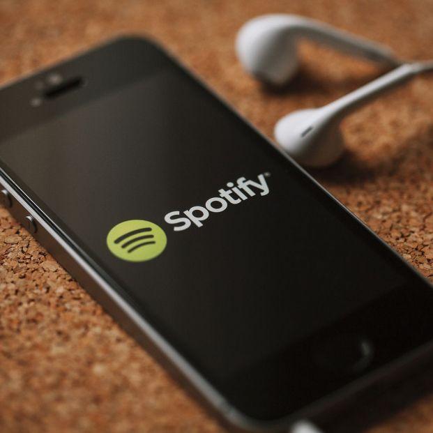 Cómo descargar canciones de Spotify para escucharlas sin conexión