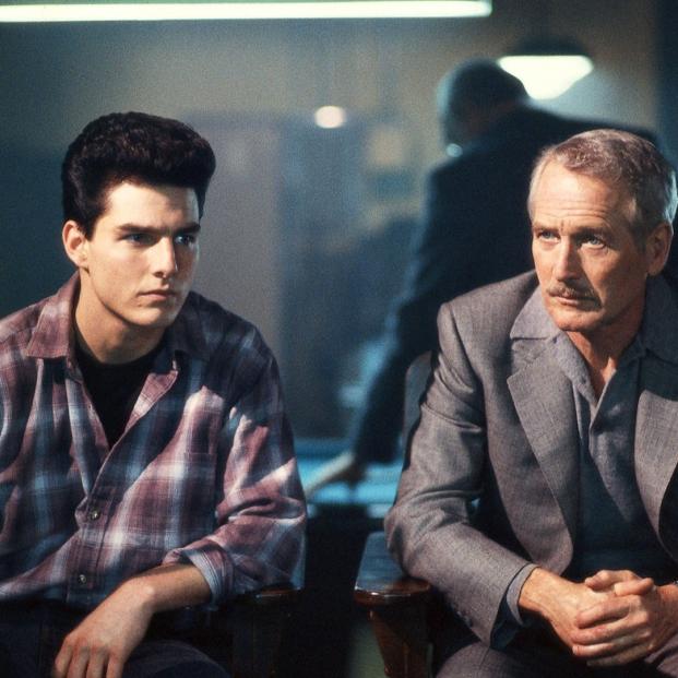 Las películas que no te puedes perder de Tom Cruise