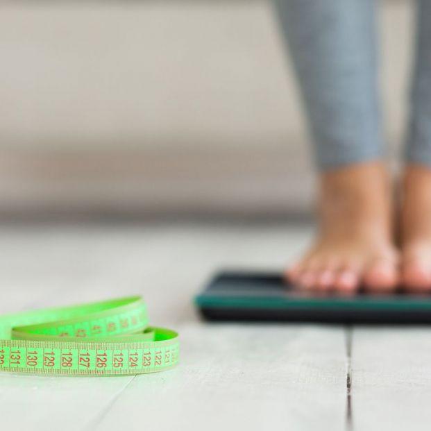 ¿Por qué es complicado perder peso a partir de los 40 años?