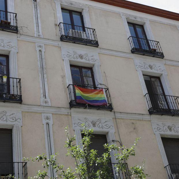 Mujeres lesbianas, trans y bisexuales encabezarán la marcha virtual del Orgullo 2020