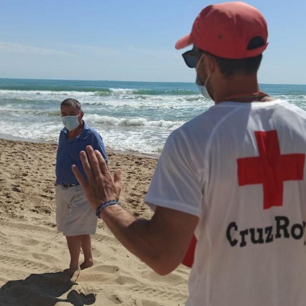 El coronavirus convierte septiembre en el nuevo julio de las vacaciones de los españoles