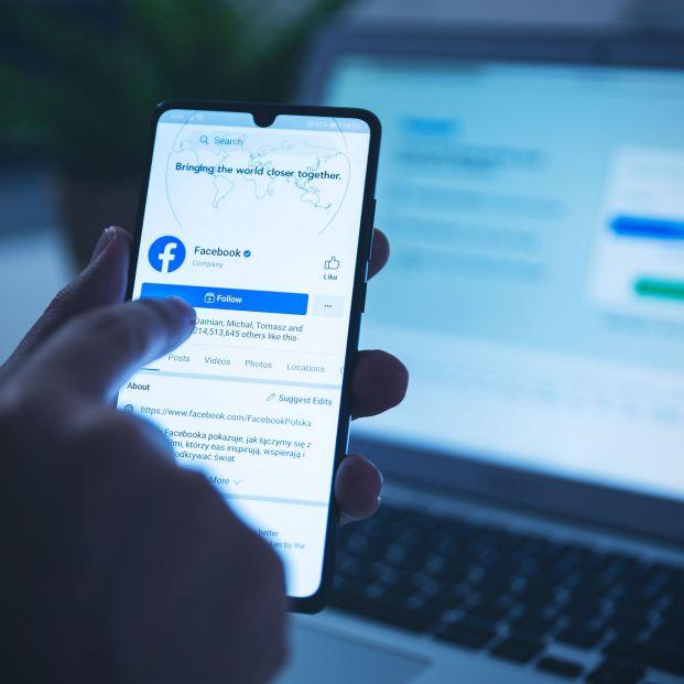 Forecast, la nueva app de Facebook para debatir