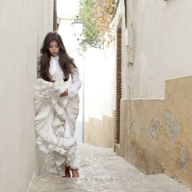 Soleá Morente, Julia Martín, Proyecto Dasein & Elena Garrido llenan de música Málaga