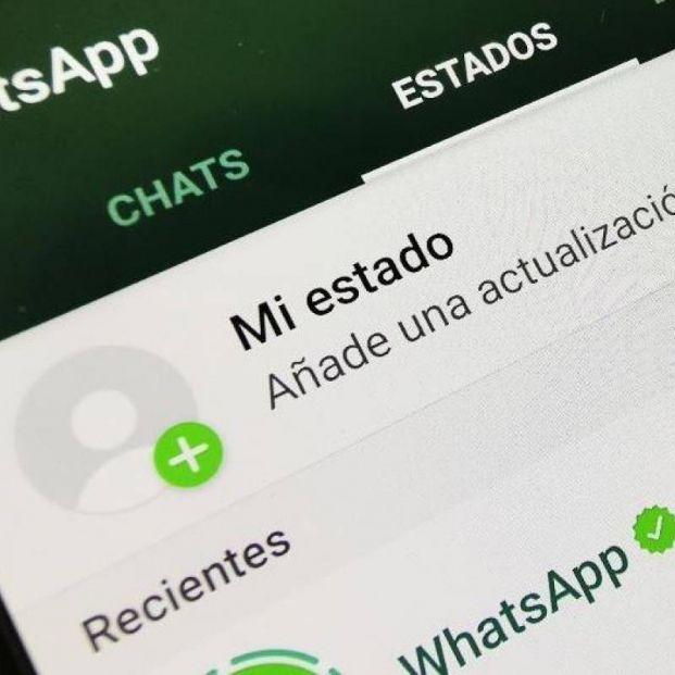 WhatsApp: descubre quién cotillea tus estados con este truco