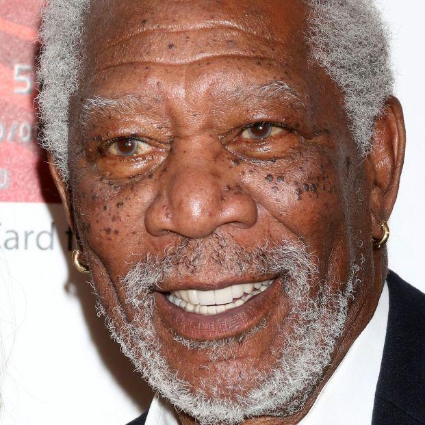 Morgan Freeman cumple 84 años: la vida de uno de los actores más taquilleros . Foto: bigstock