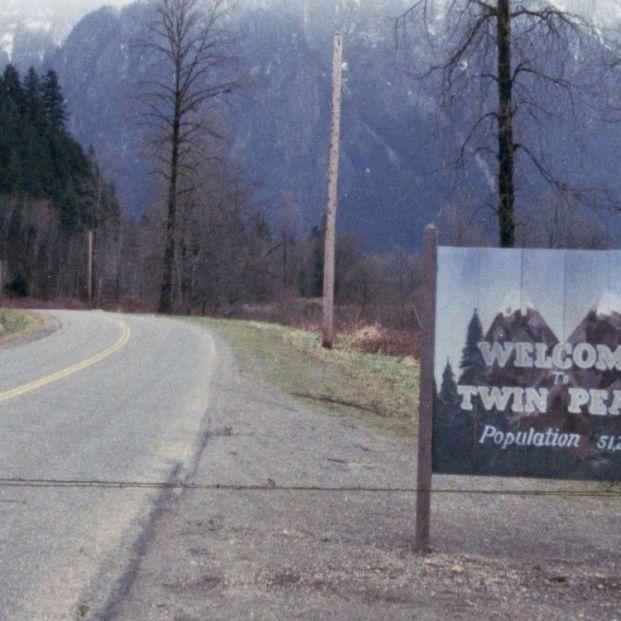 ¿Quién mató a Laura Palmer? Estas series revolucionaron el formato televisivo