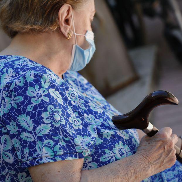 """""""Los mayores en residencias merecen un estudio específico sobre el coronavirus"""""""