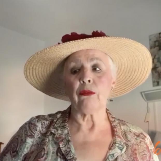 """""""He decidido denunciar a dos empleados de mi residencia de mayores por acoso"""""""