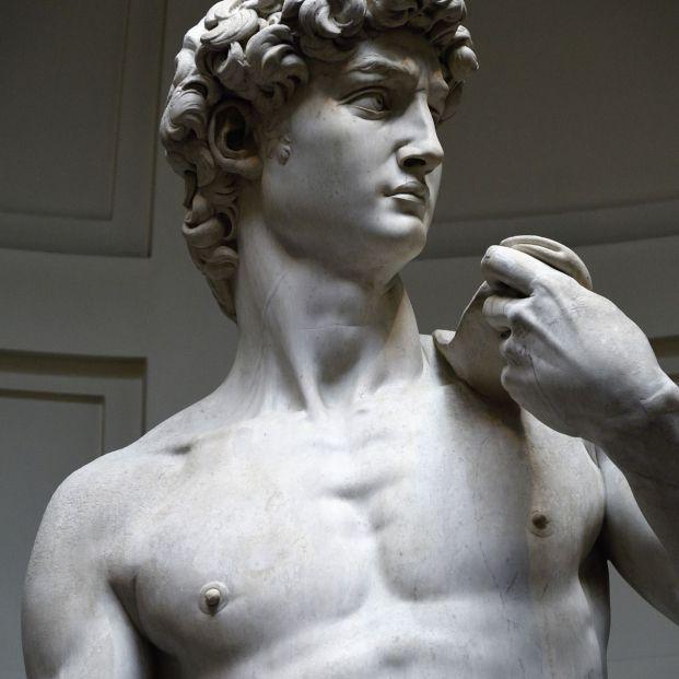 Las esculturas más famosas del mundo