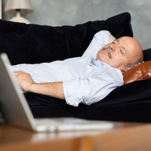 5 consejos para que la siesta sea perfecta y no te amargue el sueño nocturno