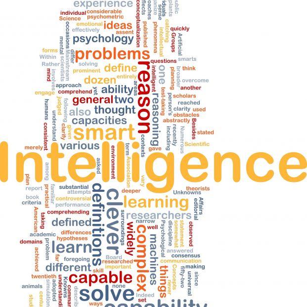 Un rápido test de inteligencia que parece muy sencillo pero que no todos logran superar - Foto: Bigstock