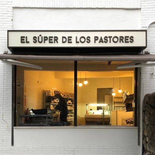 Super Pastores 01