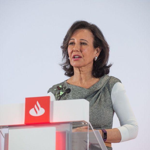 Los clientes de Santander estafados por Madoff recuperan su dinero diez años después