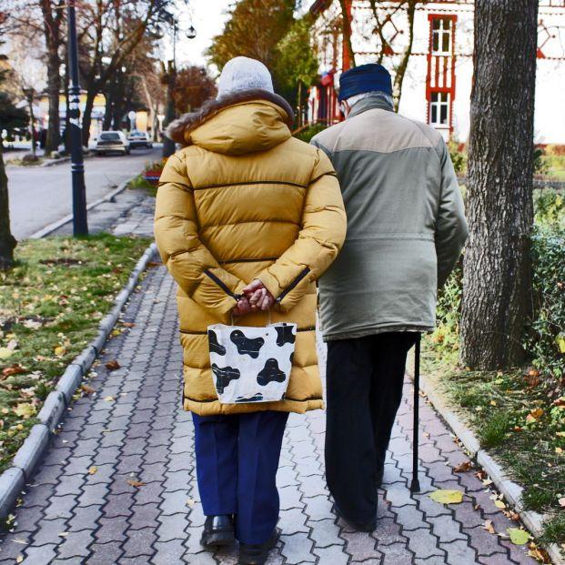 Claves para abordar el envejecimiento