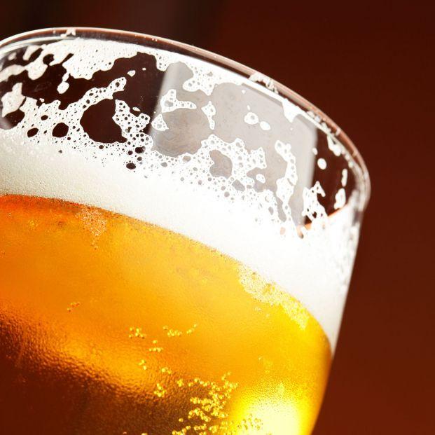 Las mejores cervezas rubias son de estos dos supermercados